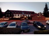 Parkhotel Průhonice, foto: www.lichtag.net