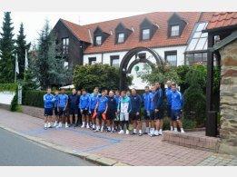 FC Slovan Liberec - fotbal