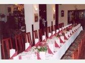 Graduation - Banquet