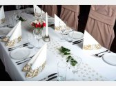 Gala / Wedding Table