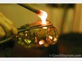 """""""Czech Glass"""""""