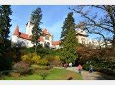 Castle Pruhonice
