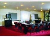 "Conference Room ""U"""