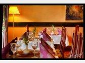 Restaurace Tarouca - Parkhotel Průhonice